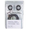 Ingersoll Rand Motor Tune-Up Kit for IRC-231C and IRC-231C-2