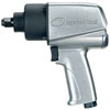"""Ingersoll Rand 1/2"""" Heavy-Duty Air Impact Wrench"""