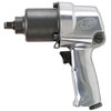 """Ingersoll Rand 1/2"""" Super-Duty Air Impact Wrench"""