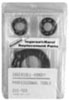Ingersoll Rand Motor Tune-Up Kit for the IRC-261 and 271