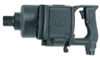 """Ingersoll Rand 1"""" Super-Duty Air Impact Wrench"""