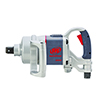 """Ingersoll Rand 2850MAX Impact Wrench 1"""" D-Handle"""