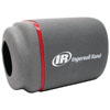 Ingersoll Rand Protective Boot