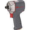 Ingersoll Rand 36QMAX Ultra-Compact Quiet Impact Wrench