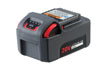 Ingersoll Rand IQV20 Series 20V High Capacity x5.0 Lithium-Ion Battery