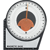 GearWrench Angle Finder with Magnetic Base