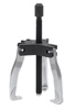 GearWrench 5-Ton Ratcheting Puller