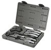 GearWrench 2T & 5T Ratcheting Puller Set