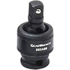 """GearWrench 3/8"""" Drive Impact Universal Joint"""