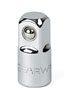 """GearWrench 1/4 Dr. Locking Extension, 6"""""""