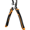 """GearWrench 9-1/2"""" Pitbull Dual Material Lineman's Pliers"""