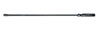 """GearWrench 36"""" x 1/2"""" Pry Bar, Angled"""