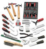 GearWrench Career Builder Auto Body Add-On Set