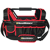 "GearWrench 16"" Handled Tote Bag"