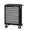 GearWrench 26in. 7-Drawer Roller Cabinet