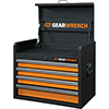 """GearWrench 26"""" 4 Drawer Chest"""