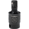 """GearWrench 3/8"""" Dr. X-Core Pinless Impact Universal Joint"""
