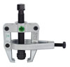 Kukko 2-JAW PULLER FOR INNER RACES WITH SIDE CLAMP