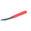 """Knipex Ultra High Leverage Diagonal Cutters with Angled Head - 10"""""""