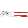 "Knipex 10"" Pliers Wrenches"