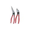 Knipex 2 Pc. Orbis Angled Pliers Set
