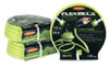 """Legacy Manufacturing Company 1/2"""" X 25' Flexzilla® ZillaGreen™ Air Hose with 3/8"""" Ends"""