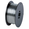 Lincoln Electric Innershield Welding Wire, 0.9mm, 10 lb. Spool