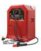 Lincoln Electric AC 225 Stick Welder