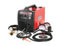 Lincoln Electric Easy-MIG™ 140 120 Volt AC Input Compact Wire Welder