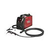 Lincoln Electric Tomahawk 625 Plasma Cutter
