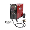 Lincoln Electric Power MIG® 256 MIG Welder