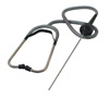 Lisle Mechanic's  Stethoscope