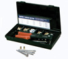 Marson Rivet Nut/Thread Setter Kit – Metric