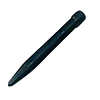 Mayhew Tools Replacement Tip for Automatic Center Punch