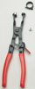 Mayhew Tools Easy Access Hose Clamp Plier