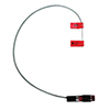 """Mayhew Tools Mayhew""""&Cent; Replacement Cable Assembly For Hose Clamp Pliers 28680"""