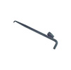 Mayhew Tools 7019 Seal Puller of 206