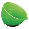 Mueller Kueps 2 Pc. Magnetic Parts Bowl, Neon