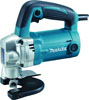 Makita 6.2 Amp 10 Gauge Shear Kit