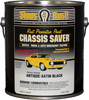 Magnet Paint & Shellac Co., Inc. Chassis Saver™ Antique Satin Black, Gallon