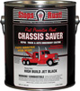 Magnet Paint & Shellac Co., Inc. Chassis Saver™ Gloss Black, Gallon