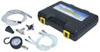 Mityvac Cooling System AirEvac Kit
