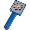 Anglo American Wizard Metric Bolt Cleaner