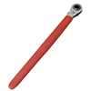 OTC Tools & Equipment door handle tool