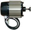Port-A-Cool Direct Drive Variable Speed Motor with Quick-Connect