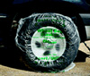 "RBL Products, Inc. Wheel BAG Maskter for 22.5"" - 24.5"" Dual Tires"