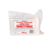 "RBL Products, Inc. 5-Gallon Liner Bags (24""L x 19""W)"