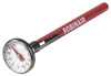 """Robinair 1"""" Dial Thermometer"""