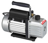 Robinair 1.5cfm Vac Pump Single Stage
