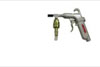 RUSFRE BBB Gun with Quick Coupler